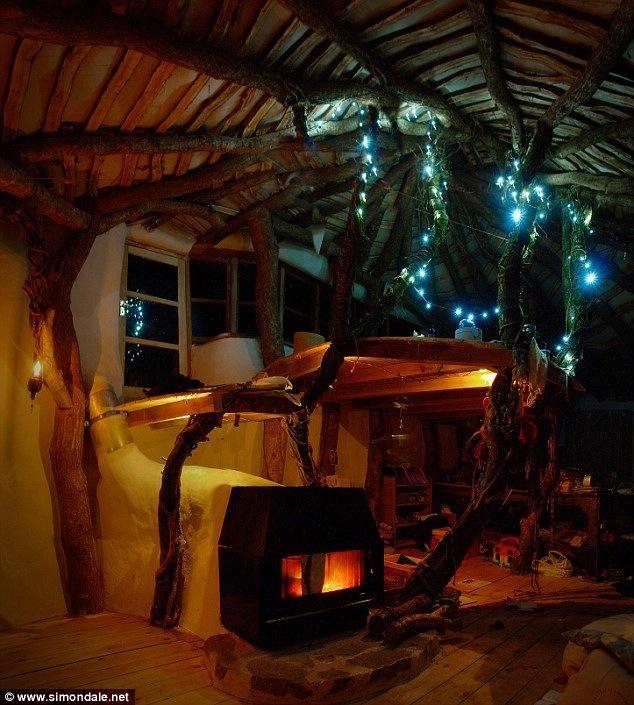"Case ""Hobbit"" nel mondo – approfondimento #2"