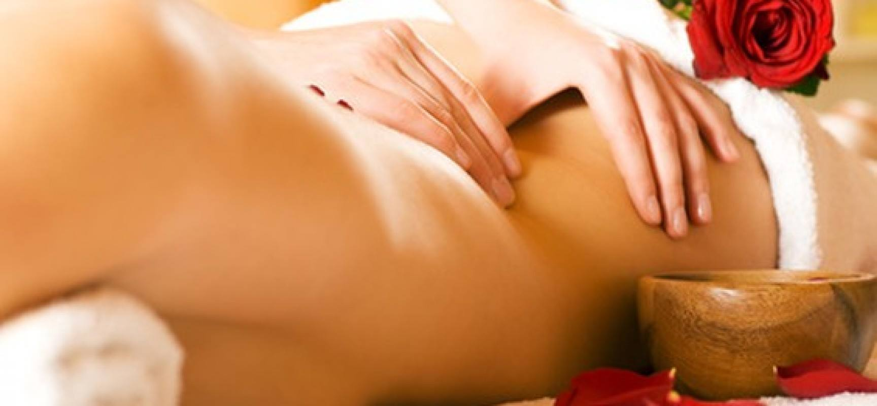 I Benefici dei Massaggi
