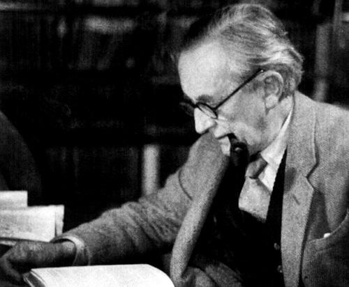 2′ Lettera di Tolkien: Da una lettera a Edith Bratt
