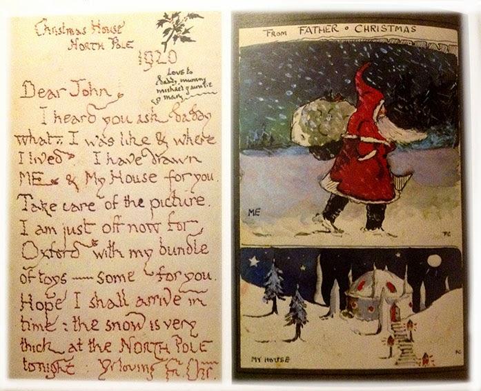 Consigli di lettura: regalati Tolkien per tornare bambino a Natale!