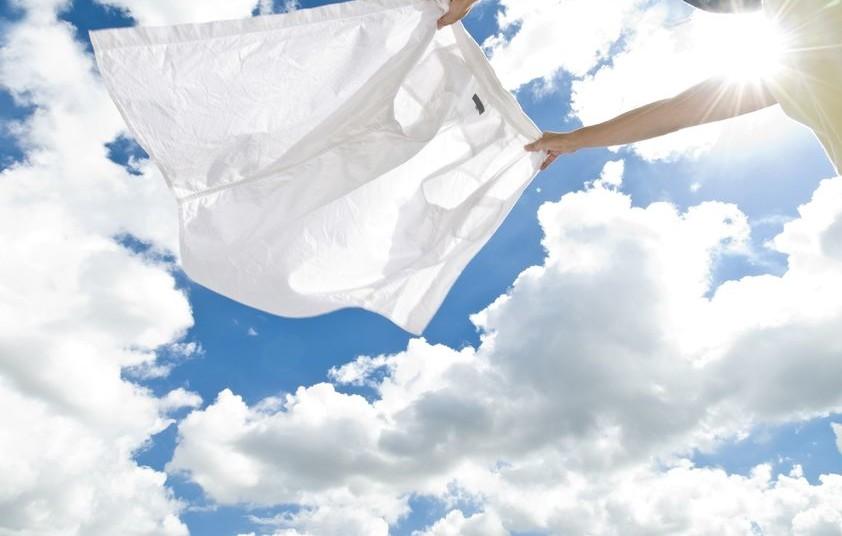 Guida ai detergenti ecologici fai da te