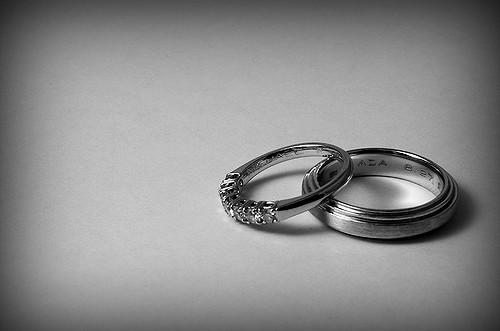 10 Giorni di Ronald ed Edith – Tolkien e la sua storia d'amore – Giorno 10